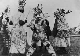 http://45.33.1.181/images/d_0001080_john_canoe_dance.jpg