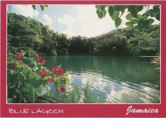 d_0007724_john_parker_blue_lagoon_ja.jpg