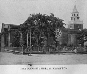 http://nlj.gov.jm/Digital-Images/d_0002536_parish_church_kgn.jpg