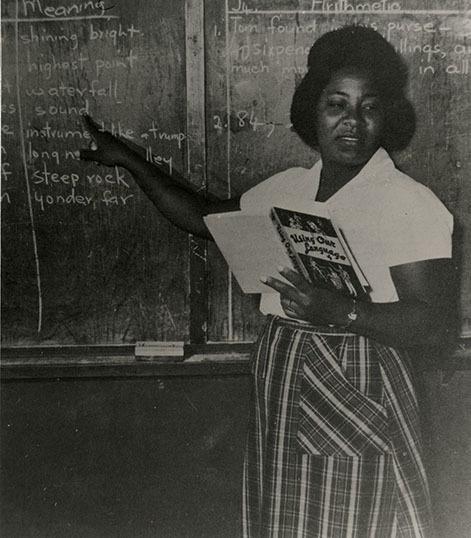 http://nlj.gov.jm/Digital-Images/d_0002941_teacher.jpg