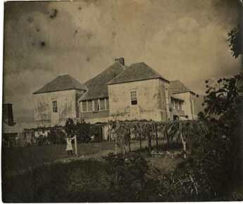 http://nlj.gov.jm/Digital-Images/d_0003917_stokes_hall.jpg
