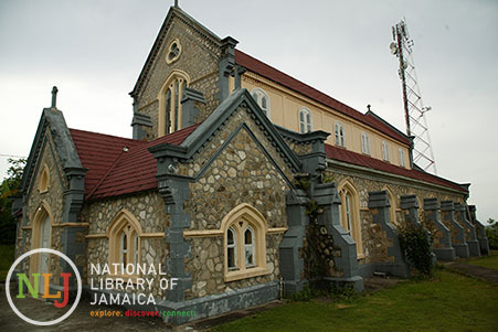 d_0006320_st_cyprians_anglican_church.JPG
