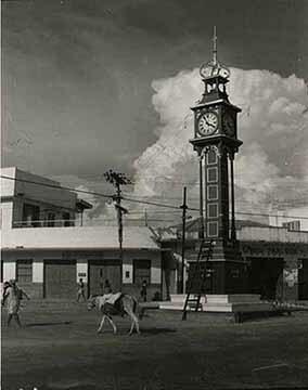 d_0001826_clock_tower_old_harb_1900.jpg