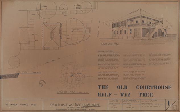 d_0006315_plan_17_old_courthouse_halfway_tree.jpg