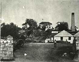 http://nlj.gov.jm/Digital-Images/d_0003406_frome_sugar_1938.jpg