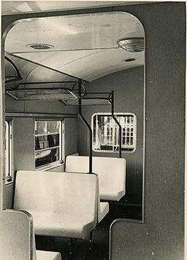 d_0006296_inside_second_class_passenger_diesel_rail_car.jpg