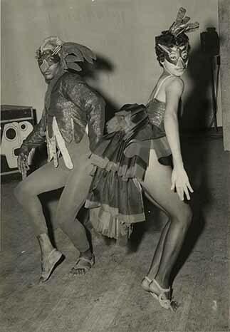 http://nlj.gov.jm/Digital-Images/d_0003400_dance_birds_ltm.jpg