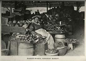 http://nlj.gov.jm/Digital-Images/d_0003277_market_woman.jpg