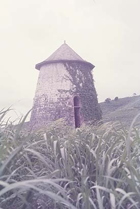 d_0007177_old_windmill_hanover.jpg