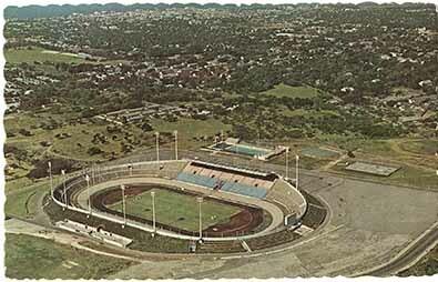 http://nlj.gov.jm/Digital-Images/d_0004127_national_stadium.jpg