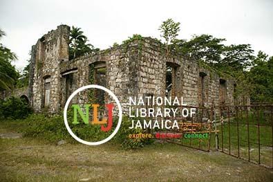 d_0005859_llanrumney_ruins.JPG