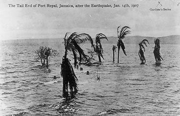 d_0005020_tail_end_port_royal_earthquake_1907.jpg