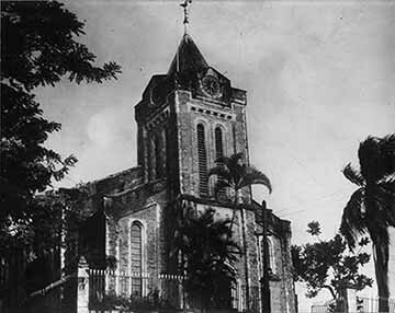 d_0004039_port_antonio_church.jpg