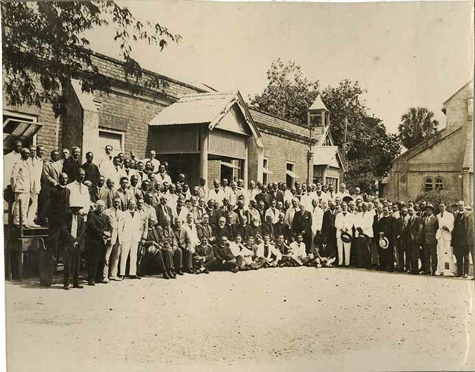 http://nlj.gov.jm/Digital-Images/d_0004140_synod_1931.jpg