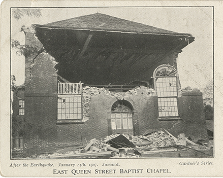 d_0005015_east_queen_street_baptist_earthquake_1907.jpg