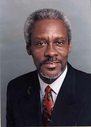 http://nlj.gov.jm/Digital-Images/d_0003297_PJ_Patterson_2000.jpg