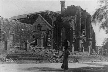 d_0000260_coke_memorial_1907_earthquake.jpg