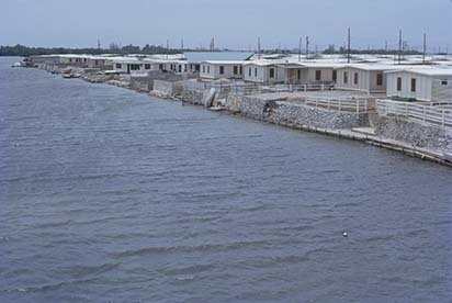 d_0006599_edgewater_portmore_canal_st_catherine.jpg