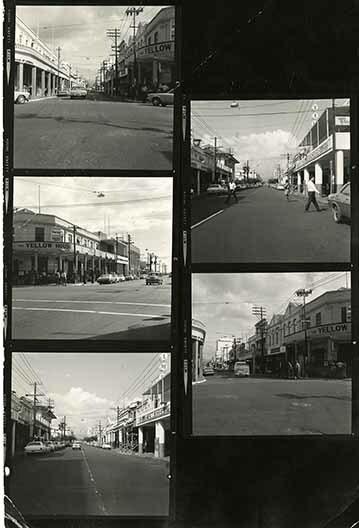 http://nlj.gov.jm/Digital-Images/d_0003972_kingstreet_north.jpg