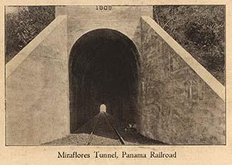 http://nlj.gov.jm/Digital-Images/d_0003282_miraflores_tunnel.jpg