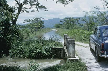 23 Flooded Road, Braes River, Horse Savanna, St. Elizabeth (1971).jpg