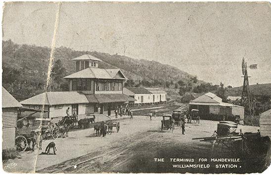 d_0007788_terminus_mandeville_williamsfield_station.jpg