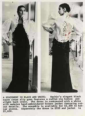 http://nlj.gov.jm/Digital-Images/d_0003479_fashion9.jpg