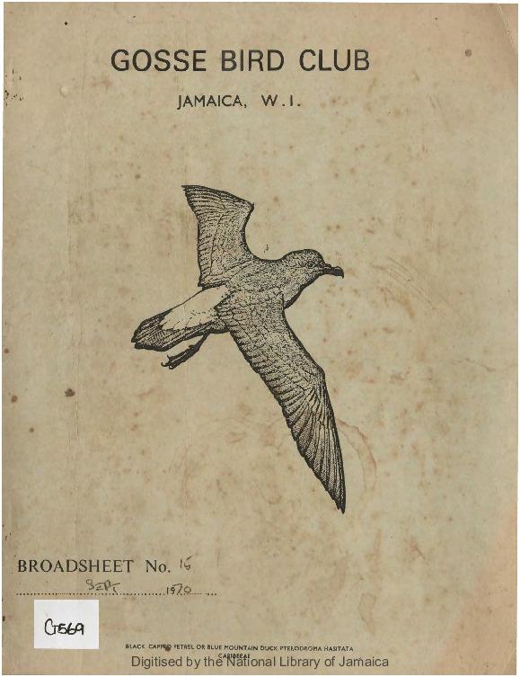Gosse Bird Club, Broadsheet_No. 15_Sep. 1970.pdf