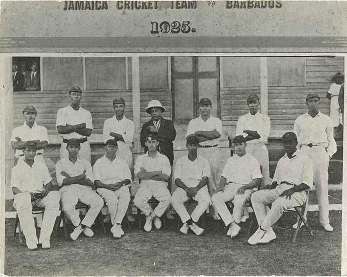 http://nlj.gov.jm/Digital-Images/d_0004138_1925_cricket_team.jpg