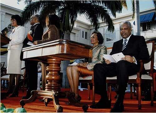 http://nlj.gov.jm/Digital-Images/d_0002739_portia_simpson_mill_sworn_2006.jpg