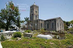 d_0004372_falmouth_parish_church.JPG