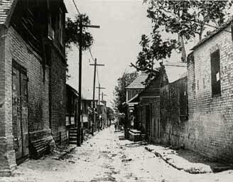 http://nlj.gov.jm/Digital-Images/d_0002332_johns_lane_looking_south.jpg