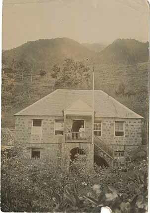 http://nlj.gov.jm/Digital-Images/d_0003196_arntully_house.jpg