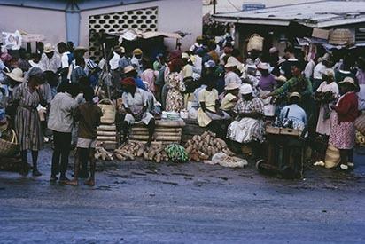 3 Browns Town market, St.Ann (1970).jpg