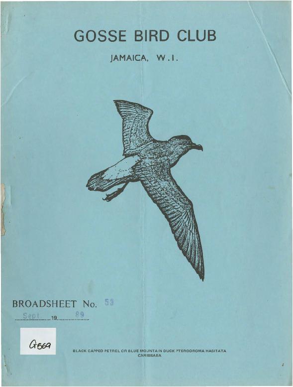 Gosse Bird Club, Broadsheet_No. 53_Sep. 1989.pdf