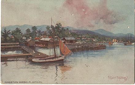d_0006011_kingston_harbour_jamaica.jpg
