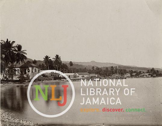 d_0008362_st_anns_bay_jamaica.jpg