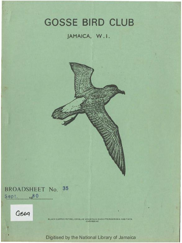 Gosse Bird Club, Broadsheet_No. 35_Sep. 1980.pdf