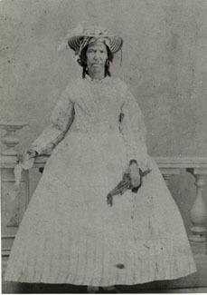 http://nlj.gov.jm/Digital-Images/d_0002155_19th_century_lydia_1869.jpg