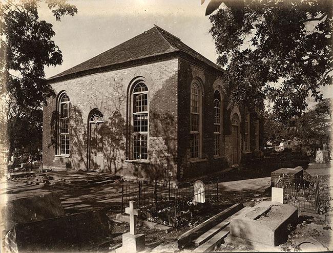 d_0004462_ebenezer_wesleyan_church_kingston.jpg