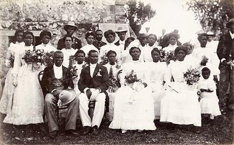 d_0007688_wedding_group_jamaica.jpg