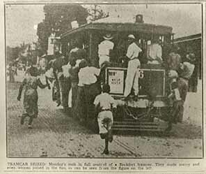 http://nlj.gov.jm/Digital-Images/d_0002913_mondays_mob_full_tramcar.jpg