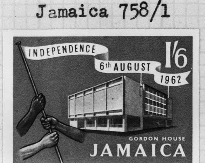 http://nlj.gov.jm/Digital-Images/d_0002752_stamp_issued_celeb_1962.jpg