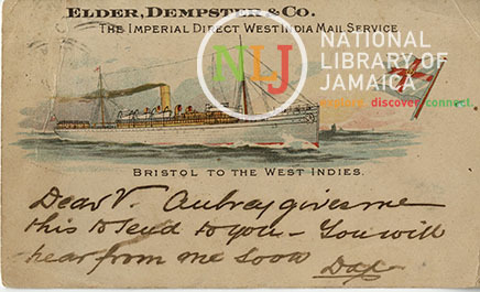 d_0008390_imperial_direct_west_indian_mail_service.jpg
