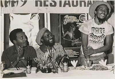 d_0006407_marley_reggae_sunsplash_press_conference.jpg
