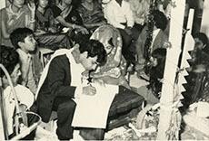 http://nlj.gov.jm/Digital-Images/d_0003528_modern_indian_wed2.jpg