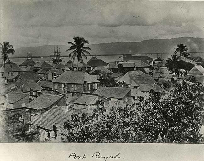 http://nlj.gov.jm/Digital-Images/d_0003635_port_royal_ja1.jpg
