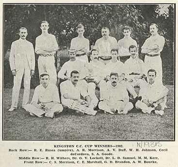 http://nlj.gov.jm/Digital-Images/d_0003892_kingston_cc_1902.jpg