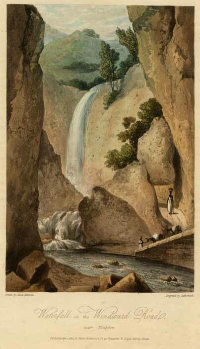 http://nlj.gov.jm/Digital-Images/d_0001977_waterfall_windward_road_kgn.jpg