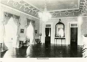 http://nlj.gov.jm/Digital-Images/d_0003498_grand_ballroom_devon.jpg